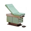 105 Midmark Exam Table