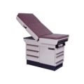 404 Midmark Exam Table