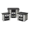Midmark/Ritter Ultrasonic Cleaners