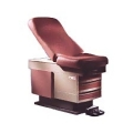 305 Midmark Exam Table