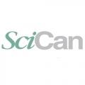Scican Statim Autoclave Door Gaskets