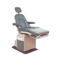 317 Midmark Podiatry Chair