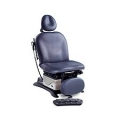630 Midmark Power Chair