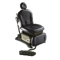 641 Midmark Power Chair