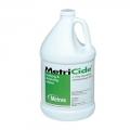 MetriCide 14
