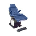 115 Midmark Power Chair