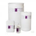 MetriClean2 Pre-Clean Disinfectant