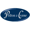 Pelton and Crane Autoclave Door Gaskets