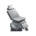 111 Midmark Power Chair