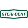 Sterident Autoclave Door Gaskets