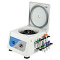 centrifuge65246435.jpg