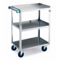 Carts and Cabinets