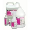 CaviCide