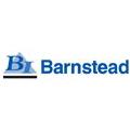 Barnstead Autoclave Parts