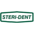 Sterident Autoclave Parts