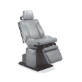 119 Midmark Power Chair