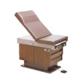 107 Midmark Exam Table