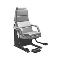 413  Midmark Female Procedures Chair