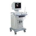 Ultrasound transducers