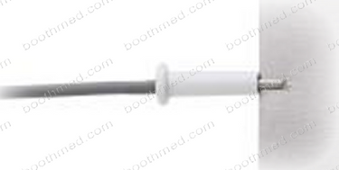 Booth Medical - Plate Cable - Part No: 7-900-72
