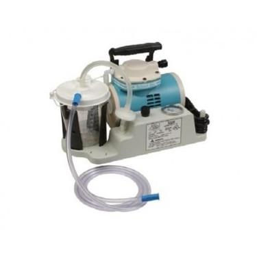 Booth Medical - Schuco Aspirator - S330A