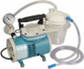 Booth Medical - Schuco Aspirator - S430A - Suction Pump