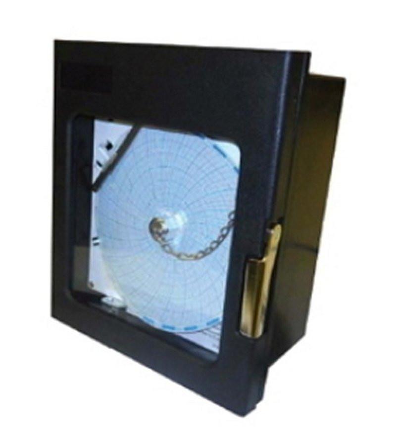 Printer Chart Recorder Market Forge Sterimatic 120v 95 6233