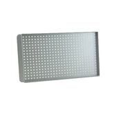 Booth Medical - Perforated Tray for Sterident 300