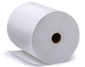 Adview - Printer Paper, 10 rolls For Thermal Printer - 9005paper
