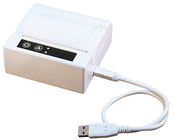 Adview® Thermal Printer With Paper - 9005P