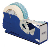 Booth Medical - Sterilizer Indicator Tape Dispenser (TD-001)