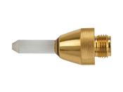 Booth Medical - Integra Miltex CryoSolutions 2mm Glass Tip - 33512