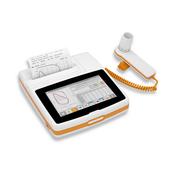 Booth Medical - MIR Spirolab Diagnostic Spirometer - 911080