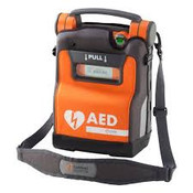 G5 AED Defibrillator