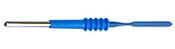 """ES58T Resistick II Coated Blade Electrode 2.5"""" (6.35 cm) - 12/box - Aaron Bovie"""