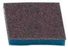 ESSP - Disposable Scratch Pad,  Sterile, 40/Box - Bovie Medical