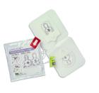 Pediatric Electrodes (Pedi-padzII) - 8900-0810-01