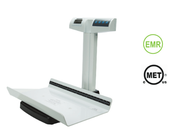 Health O Meter Digital Pediatric Tray Scale - 522KL