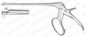 "Booth Medical - Miltex Integra 6-1/4"" Rochester Carmalt Forceps, 6-1/4"", curved - Meisterhand 172"
