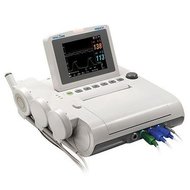 Wallach Fetal2EMR Fetal Monitor (902300)