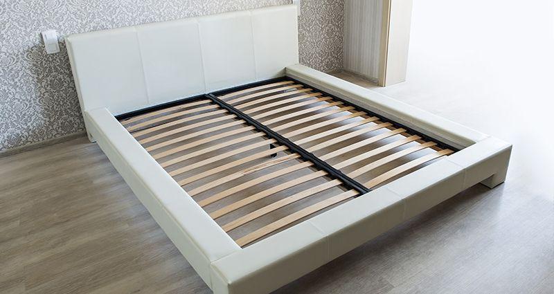 mattress image