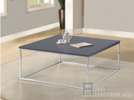Py04 coffee table