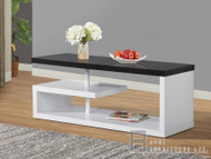 PY05 Coffee Table/ TV Stand
