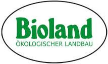 bioland-certified-logo.jpg