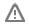 hazard-gray.jpg
