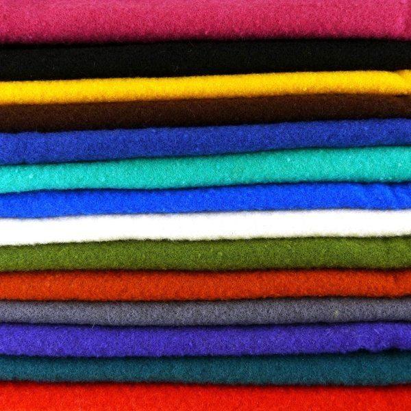 felting wool fabric pure wool felt felt never felt so good a childs dream