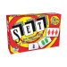 SET - Family Game of Visual Perception