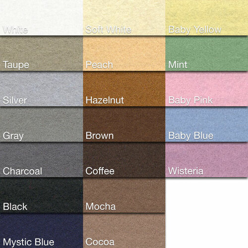 Holland wool felt neutral baby colors yards cuts a for What are neutral colors