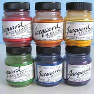 Jacquard Acid Dye