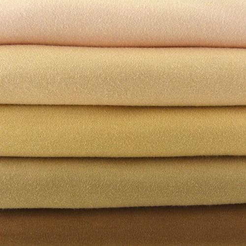 Organic 100% Cotton Knit Grab Bag